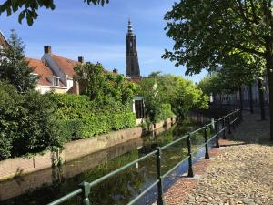 uitje Amersfoort  provincie Utrecht