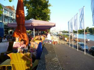 Vrijgezellenfeest vrouwen Arnhem Gelderland