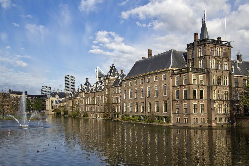 Uitje regio Den Haag en omgeving