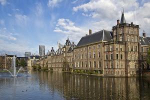 Vrijgezellenfeest vrouwen Den Haag Zuid Holland