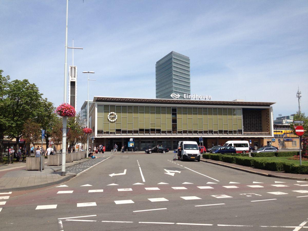 Uitje regio Eindhoven en omgeving